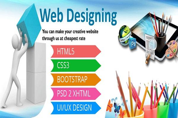 banner-webdesign