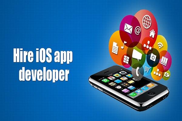 hire-ios-app-developers