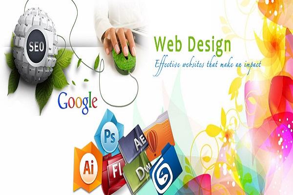 web-designing-companies-delhi