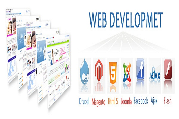 web_developement_banner