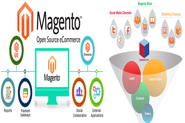 magento-web-development