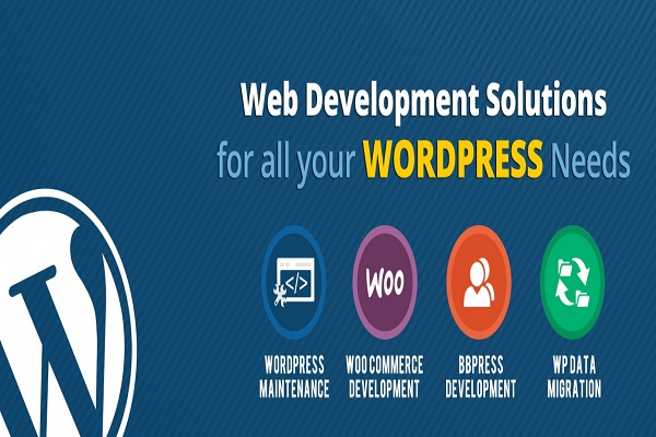 wordpress-banner-1960x730