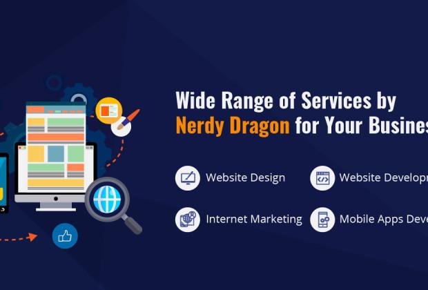 web-development-company-Boise-Nerdydragon