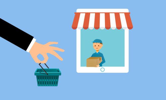 shopping-5126892_1280